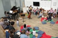 cello education 3